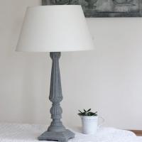 Table Floor Standing Lamps